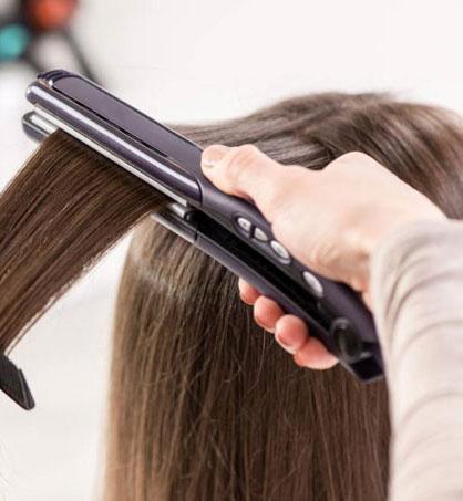 como comprar una plancha de pelo