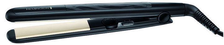 planchas para el pelo baratas remington