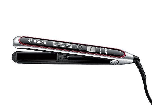 Mejor Plancha de Pelo Bosch