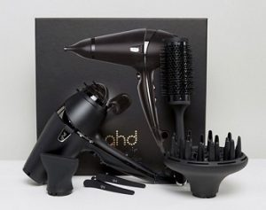 ghd air kit