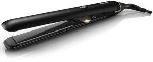 Philips HPS930 - Plancha de Pelo Iónica con Placas de Titanio