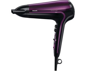 secador de pelo philips thermoprotect hp8233x3 - cual Comprar