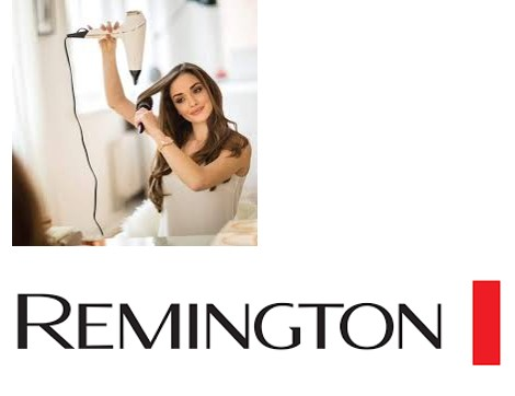 Que secador Remington comprar