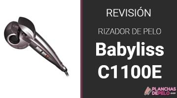 Rizador Babyliss C1100E