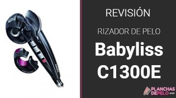 Rizador Babyliss Curl Secret 2 C1300E
