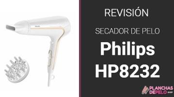 Secador de Pelo Philips HP8232