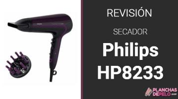 Secador Philips HP8233/00