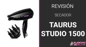 Secador Taurus Studio 2000 Ionic