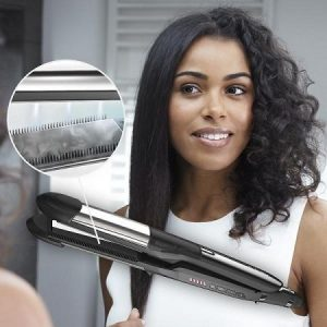 BaByliss ST495E Pure Steam